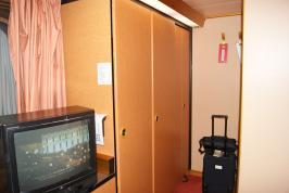 Carnival Victory cabin 9202 -