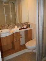 Celebrity Equinox cabin 6257 -